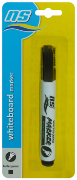 NS 412 WHITEBOARD MARKER