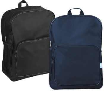 NS LARGE SCHOOL BACKPACK
