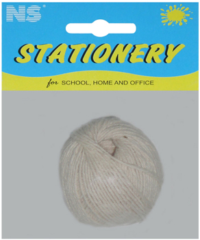 NS COTTON TWINE